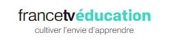 France TV éducation logo