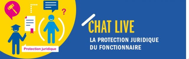 Chat ASL